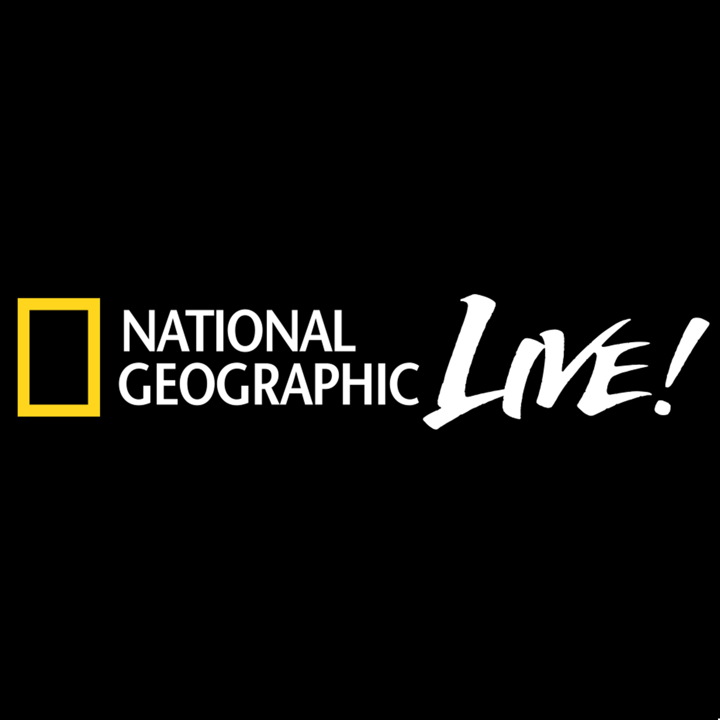 National Geographic Live! Coral Kingdoms and Empires of Ice